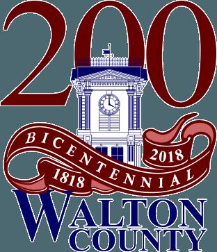 Sheriff Chapman | Walton County, GA
